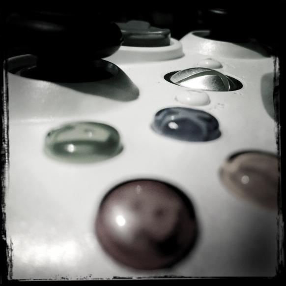 controller_01