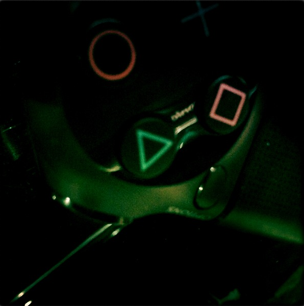 controller_03